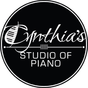 Cynthia's Studio of Piano